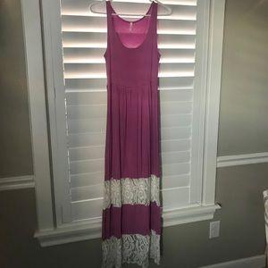 Pinkblush Dresses - PinkBlush Maternity Dresses